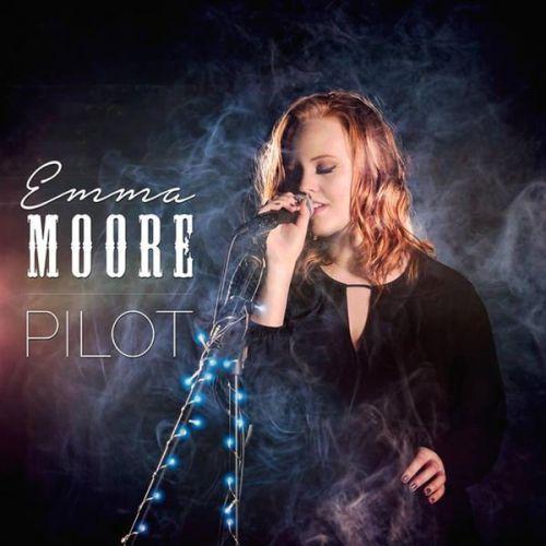 Emma Moore Debut Album Review