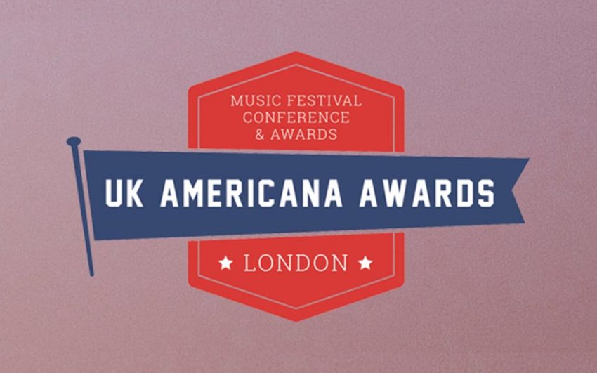 Uk Americana Awards